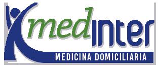 Médicos Integrales a Domicilio